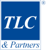 TLC & Partners