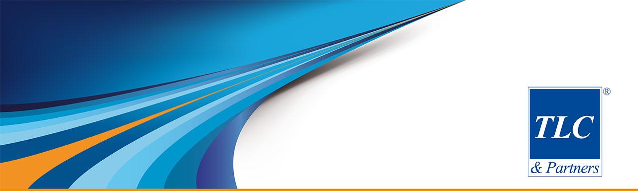 slide1bg1280.jpg